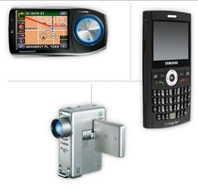 gadgets_bg.jpg