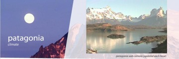 patagonia-web-cam.jpg