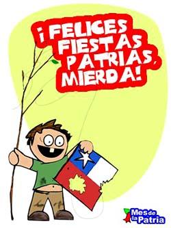 fiestas-patrias1.jpg