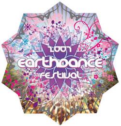 earthdance07_small.jpg
