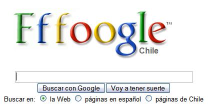 foogleweb.jpg