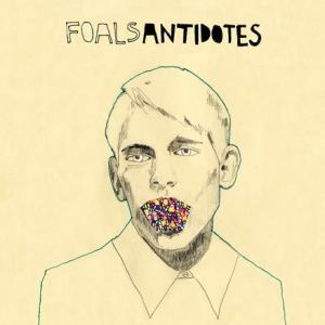 foals_antidotes2