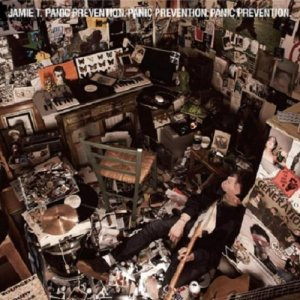 jamiet-panicprevention-2007