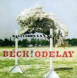 beck_odelay
