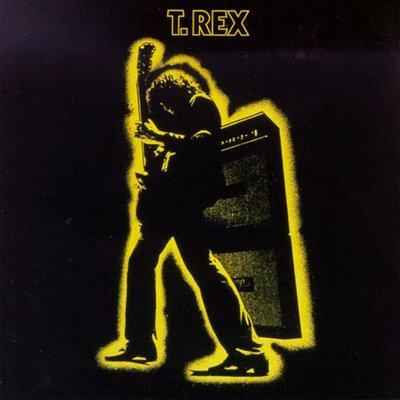 t_rex_electric_warrior-f