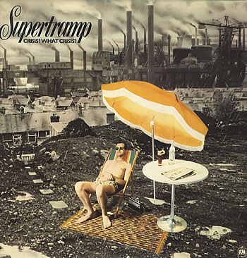 supertramp-crisis-what-crisi1