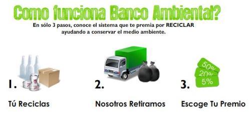 bancoambiental1