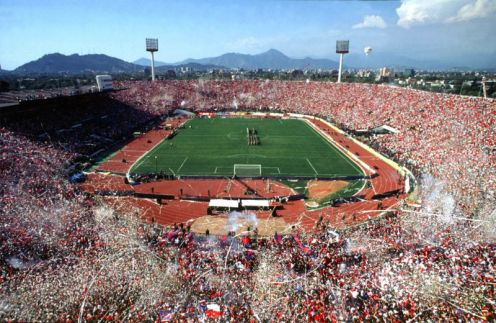 800px-estadio_nacional_de_chile_2
