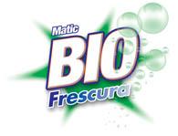 Bio Frescura