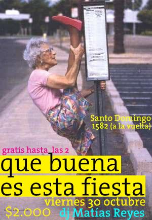 flyer_fiestabuena
